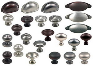 kitchen-cabinet-knobs