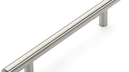 Probrico T Bar Cabinet Pulls Stainless Steel Kitchen Handles 5 ...