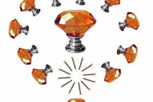 Kitchen Cabinet Hardware Knobs Hinges Handles Pulls